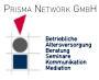 Prisma-Network GmbH